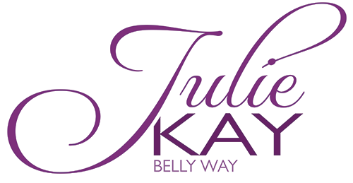Julie Kay Belly Way